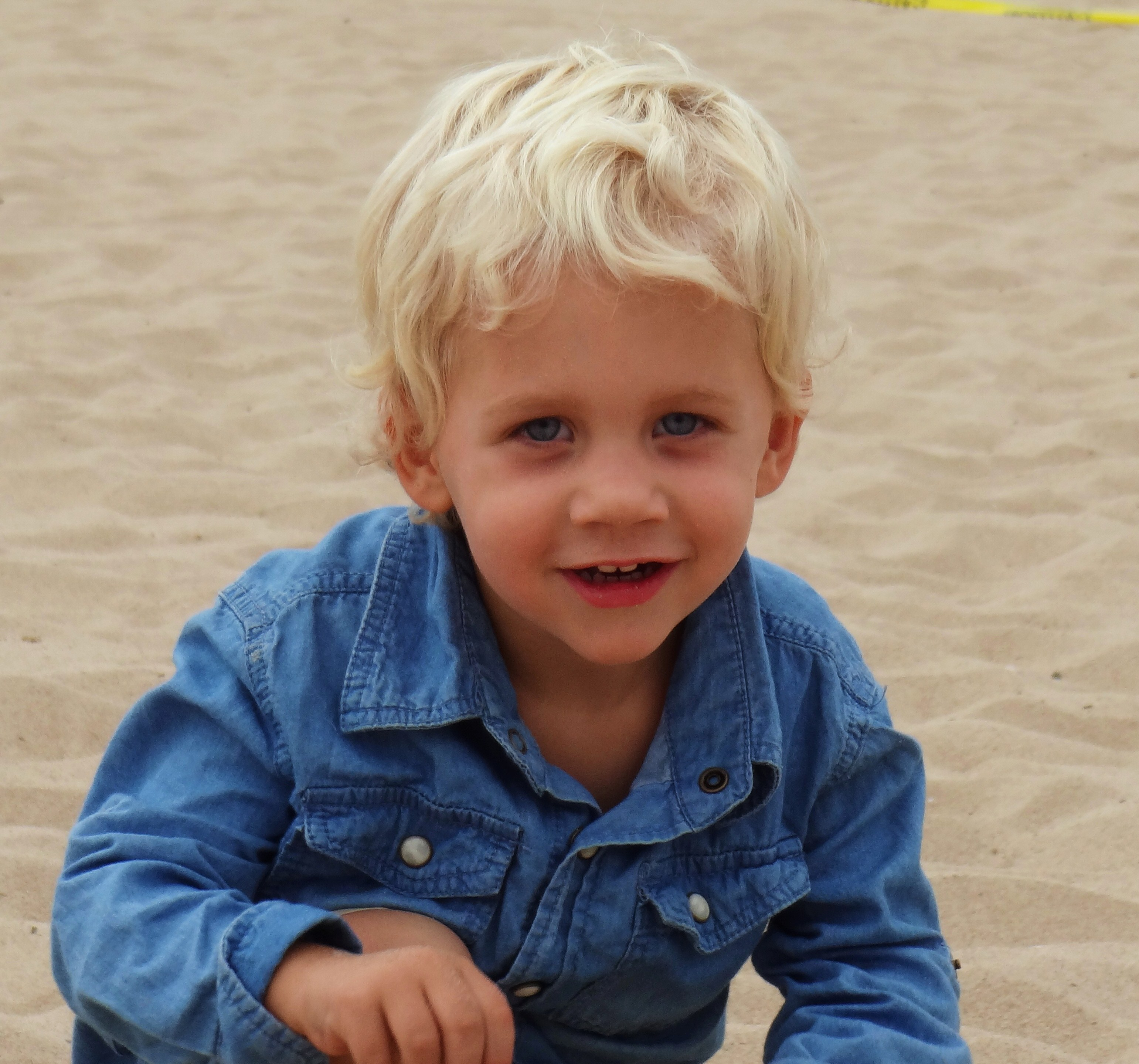 little boy haircuts names hairstylegalleriescom